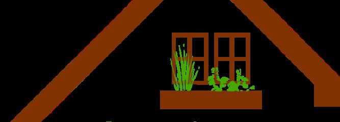 Kleingartenanlage Zum Dreieck e.V.